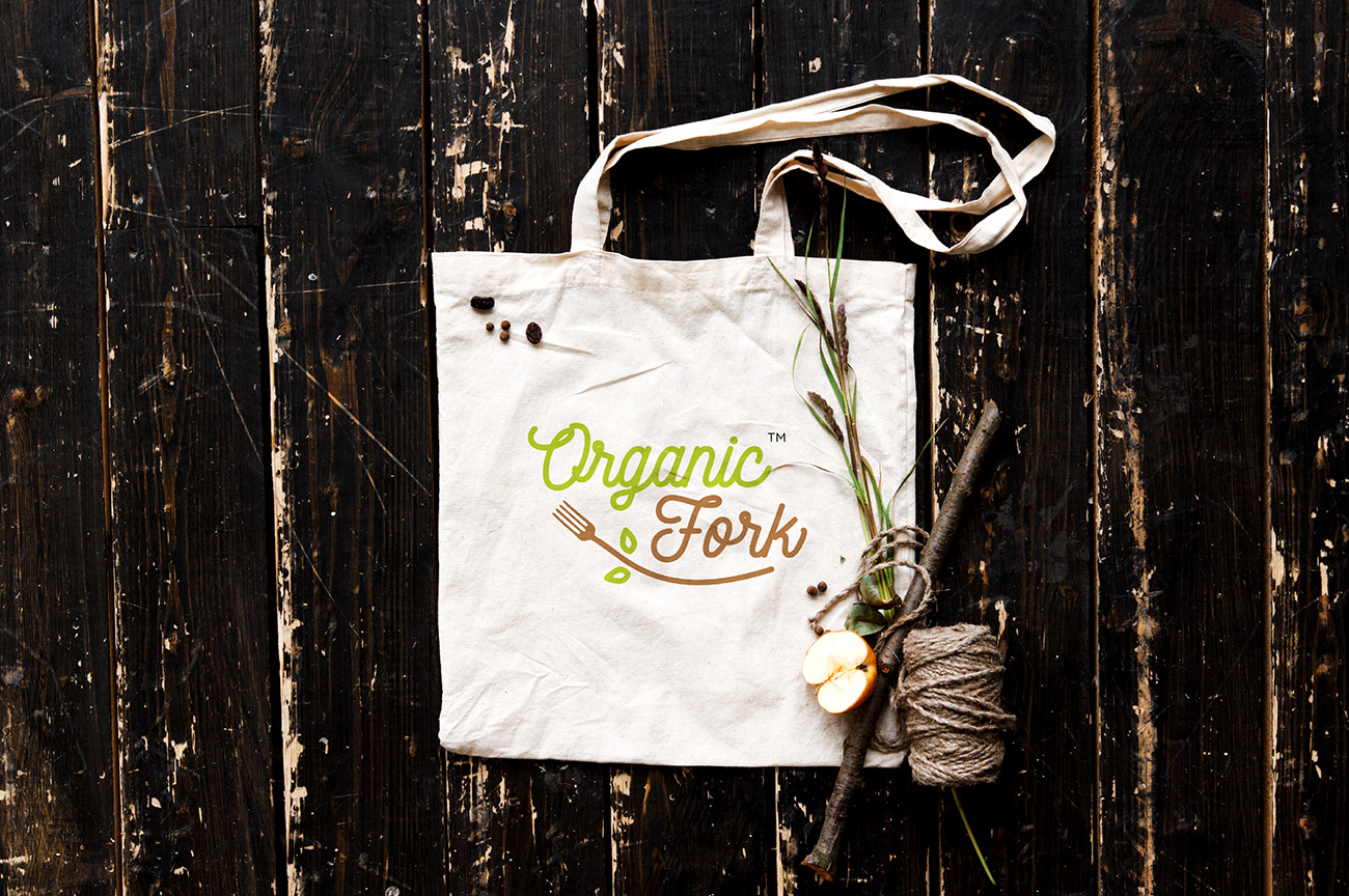 Organic Food Products