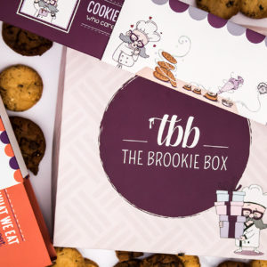 The Brookie Box